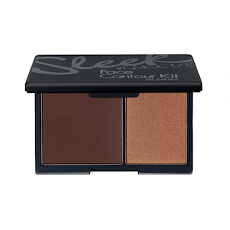 Loves... Sleek Face Contour Kit