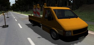Free Download Simulator Games, Download  Road Construction Simulator 2012
