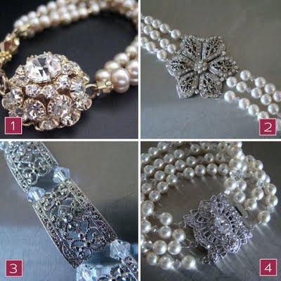 discount bridal jewelryclass=bridal jewellery