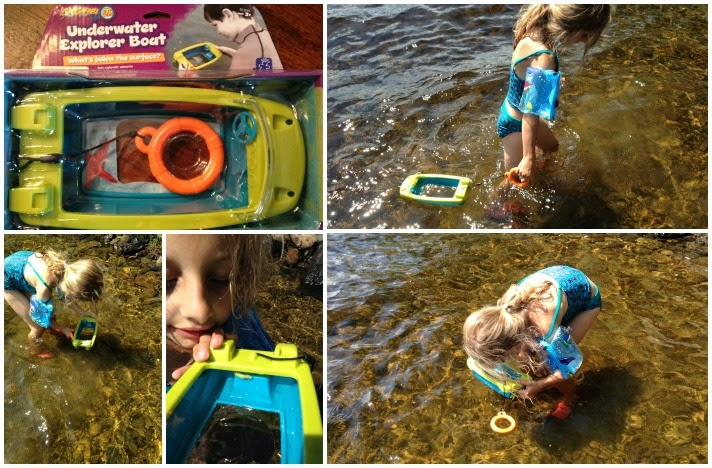 http://www.mastermindtoys.com/Educational-Insights-GeoSafari-Jr-Underwater-Explorer-Boat.aspx