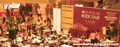 http://1.bp.blogspot.com/-nDXGzzYw5bA/TxrYo-fyh5I/AAAAAAAACRU/Ff3SVN7Anmg/s1600/Popular+book+fair.jpg