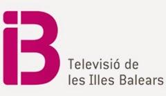 IB3 TV en vivo