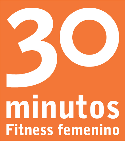 Cross minero gimnasio 30 minutos for Gimnasio 30 minutos