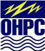 OHPC GET DET Exam Pattern Papers Books