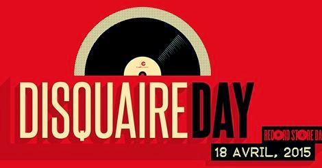 vinyle, disquaire, record store day