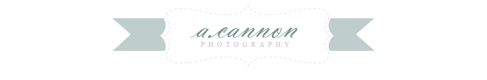 A. Cannon Photography