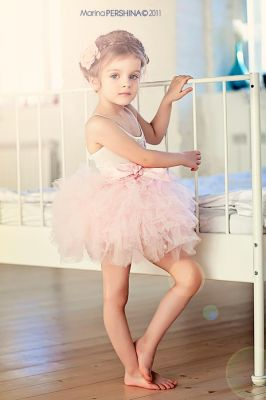 You searched for: baby girl ballerina! Etsy is the home to thousands of handmade, vintage, and one-of-a-kind products and gifts related to your search. No matter what you're looking for or where you are in the world, our global marketplace of sellers can help you find unique and affordable options. Let's get started!