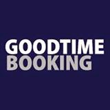 Goodtime Booking