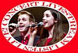 Concert Live Stream