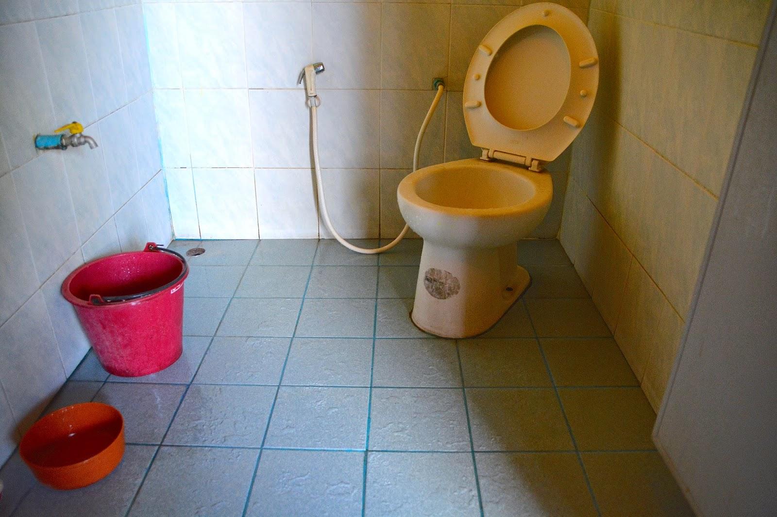 thai bathroom. Gallant explorations in Thai bathrooms  Inspiration solo travel