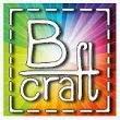 B-Craft