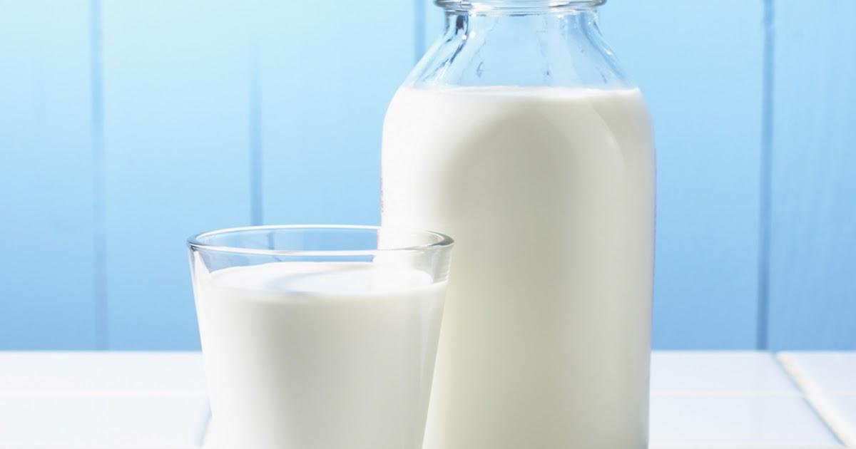 Image result for Fakta Tentang Susu Yang Ramai Orang Salah Faham