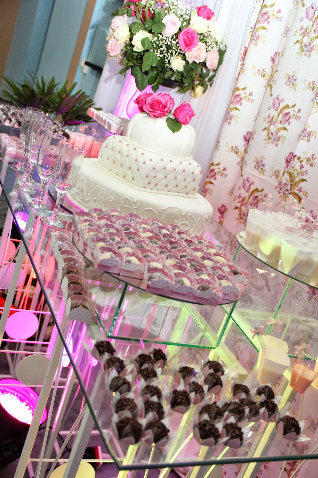 fotografo para casamento joinville joinville decoracoes -> Decoração De Eventos Florianopolis