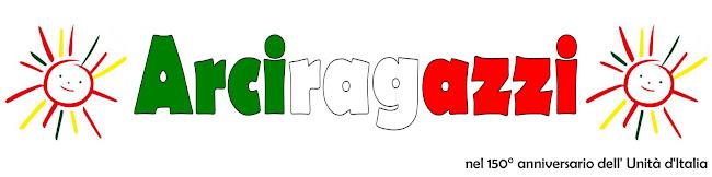 Arciragazzi  Foggia