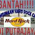 Hard Rock Cafe Boleh Bagi Undi Pada Ku Nan Pada PRU 14...