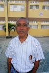 Docente del área de Idiomas: Victor Tobias