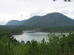 Ngu Binh