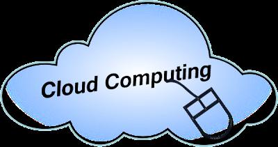 cloud and cloud computing