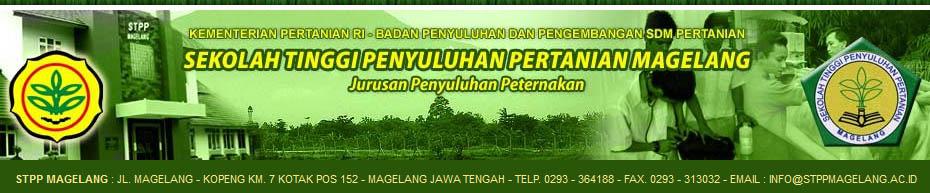 e-Petani