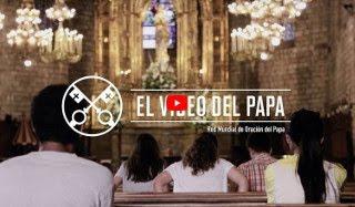 Intención del Papa para el mes de Setiembre 2017: Las Parroquias
