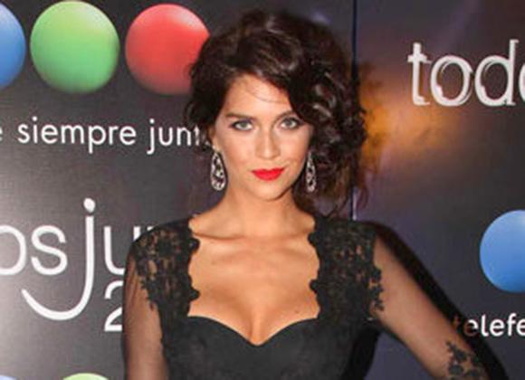mujeres argentinas famosas peinados