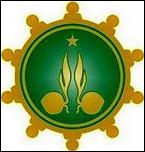 DKC Purbalingga