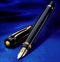 Ballpoint Pen India1