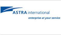 Lowongan Kerja Terbaru PT. Astra International Mei 2013