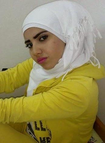كندة 24 سنة من سوريا تعيش في مصر - بنات للزواج - egyptian girls for marriage