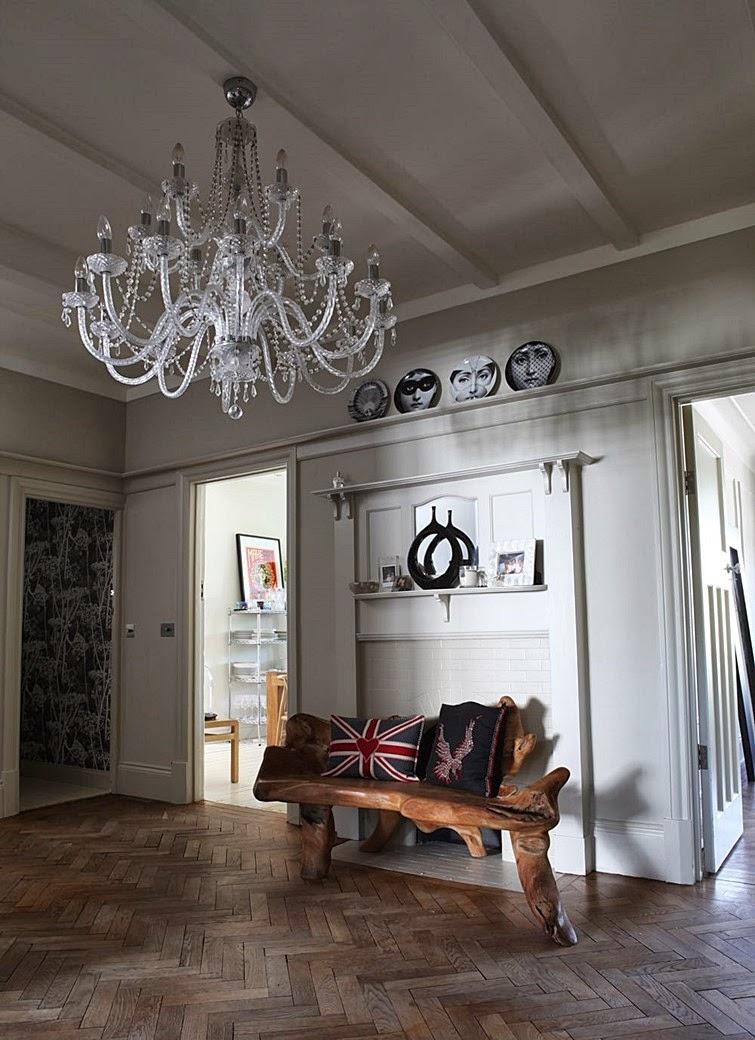 petitecandela casa de lujo en  Brondesbury