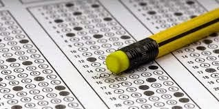 Peserta_Ujian_Nasional