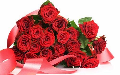 Valentine Day Week Date Sheet Details Of Valentine Day Days