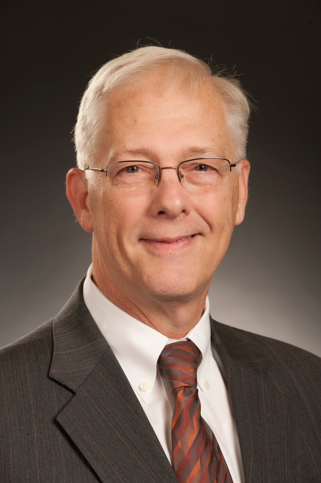 Donald Feldmann, Esq. Rippe & Kingston Capital Advisors, Inc
