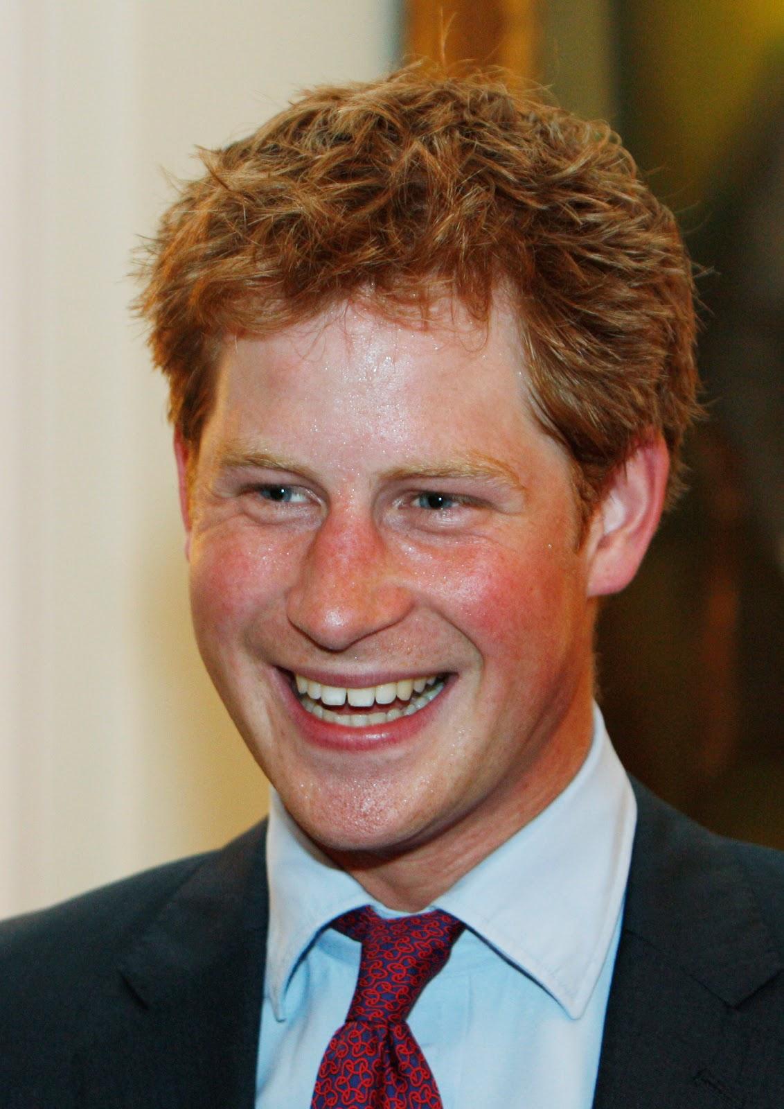 Prince Harry 07jpg