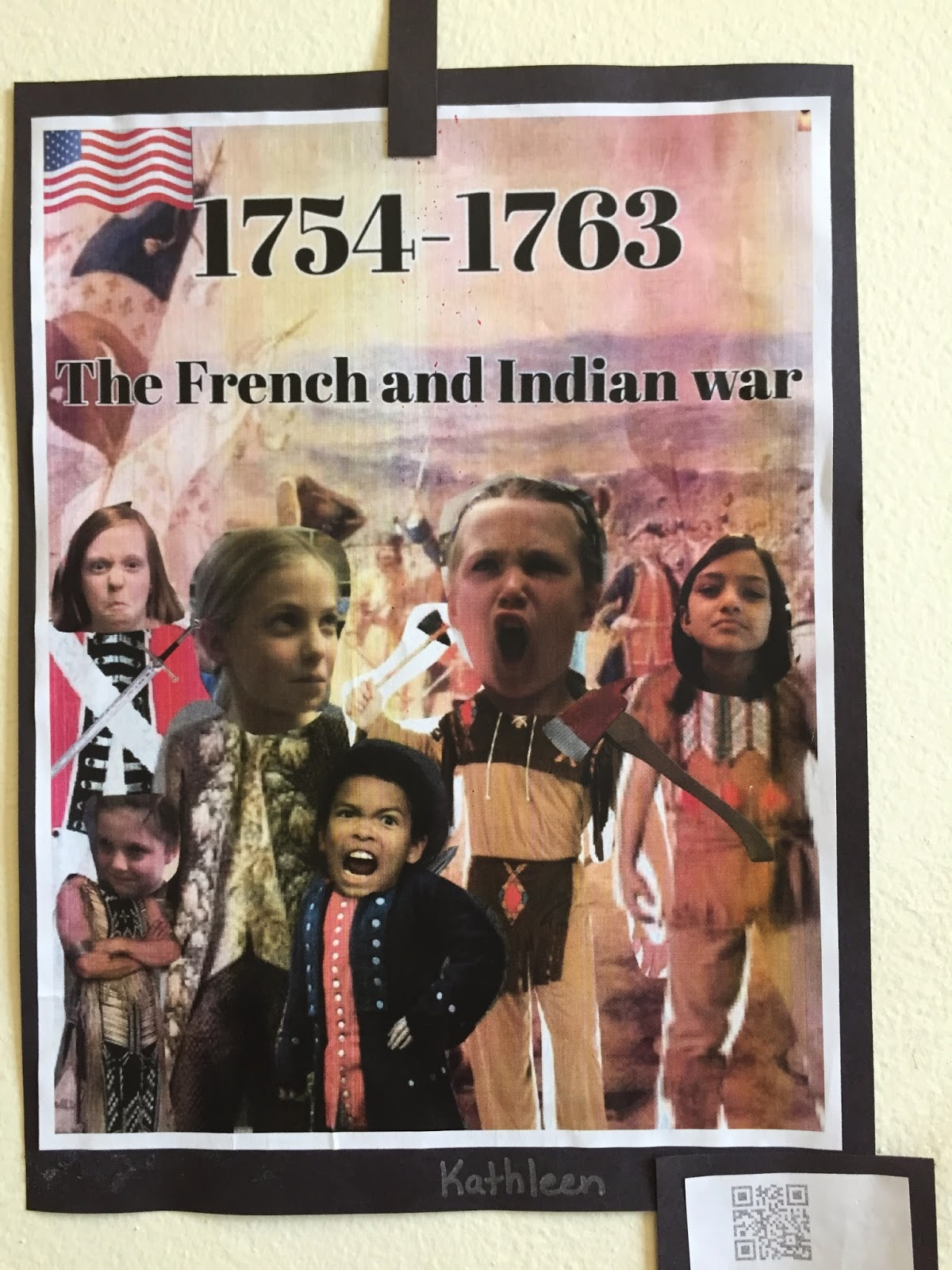 french and indian war and its With britain's victory in the french and indian war, the indian supporters of the french were now  the end of the french and indian war was a costly victory .