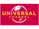 ver Canal Universal Channel online y gratis