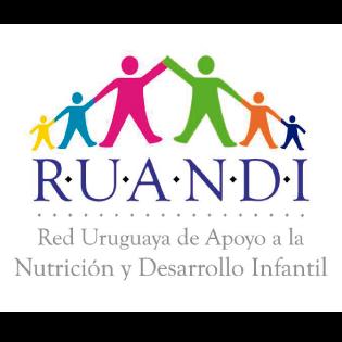 Red Uruguaya de Apoyo a la Nutrición y Desarrollo Infantil