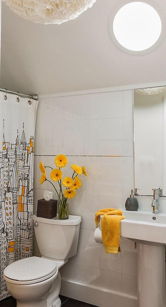 amenajari, interioare, decoratiuni, decor, design interior, stil eclectic, baie
