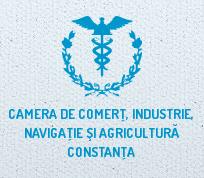 Membra Camera de Comert, Industrie, Navigatie si Agricultura
