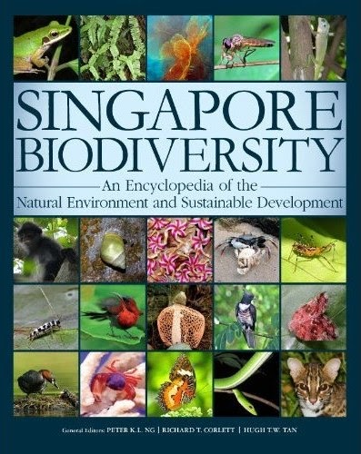 an introduction to biodiversity monitoring The nook book (ebook) of the biodiversity monitoring and conservation: bridging the gap between global commitment and local action by ben collen at barnes.