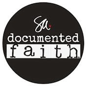 Faith + Art + Journaling