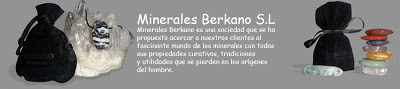 http://www.mineralesberkano.com/productos.php?id=49
