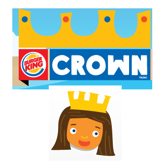 Burger King. Children under 13 can get a free hamburger meal when parents sign up for the BK Crown Birthday Club. Get this offer. View More Kids Offers. Entertainment Dave and Busters. Get $10 in free play for signing up for their club. Also might get more free offers on your birthday.