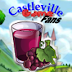 Castleville Grape Juice Links. Jul 27, 2013