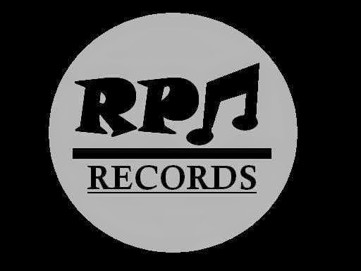 RPN Records