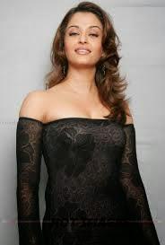 Aishwarya Rai Hot Images