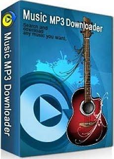 Music MP3 Downloader 5