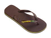 FREE Havaianas Flip Flops