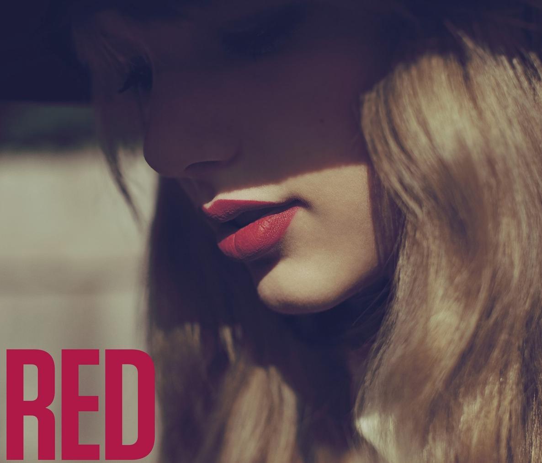 http://1.bp.blogspot.com/-nE1xiu8NiXc/UJO11Cko3tI/AAAAAAAABUI/N0j1Kg_XrMU/s1600/taylor-swift-red-fourth-album.jpg