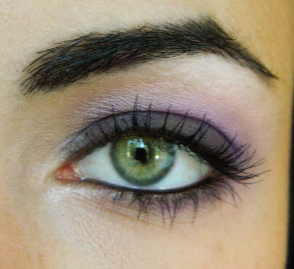 prettiest eye color 28 images most beautiful eye color